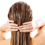 Private Label Hair Care