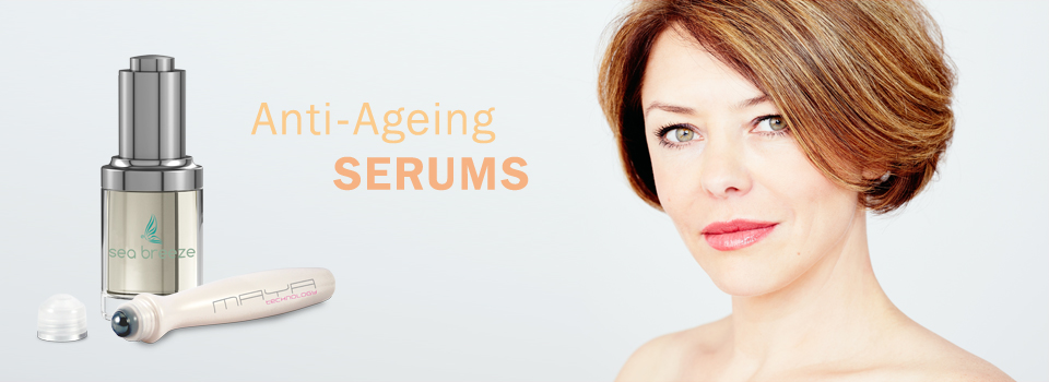 Private Label Anti Aging