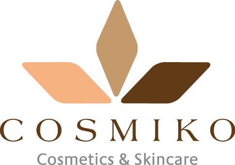 Private Label Cosmetics and Skincare
