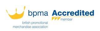 accredited private label cosmetics